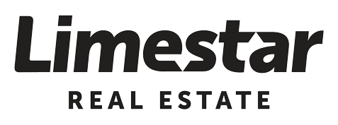 Limestar Real Estate