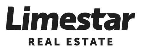 Limestar Real Estate
